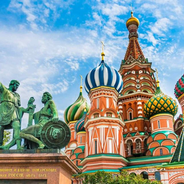 https://balisankaratours.com/wp-content/uploads/2018/09/destination-moscow-01-640x640.jpg