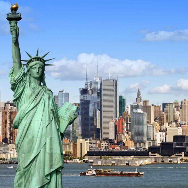 https://balisankaratours.com/wp-content/uploads/2018/09/destination-new-york-01-640x640.jpg