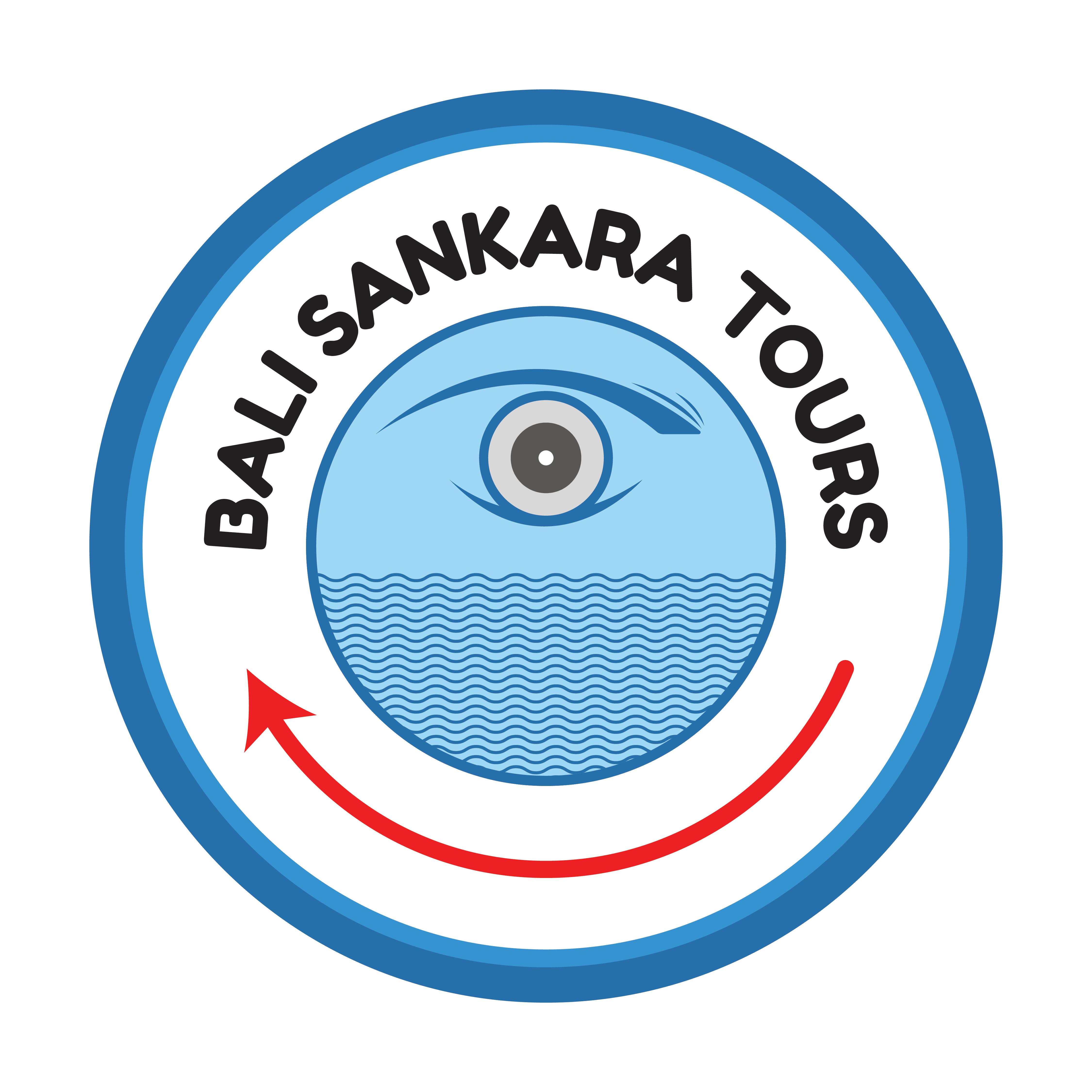 Bali Sankara Tours